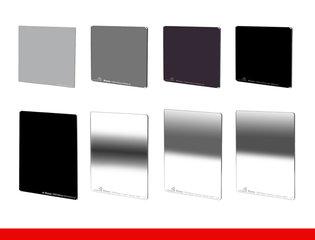 K100 Series Filters (2mm)