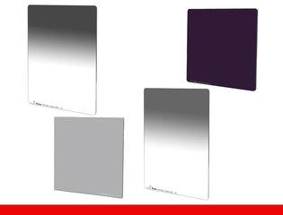 K150 Series Filters (2mm)