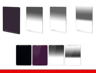 K100 en K75 Filters (1.1mm)