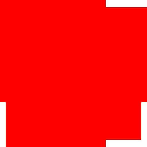 Instagram Marcel