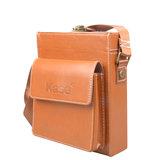 Kase K150 Filterbox 150mm Filters_