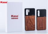 Kase lens case Samsung Galaxy Note 8_