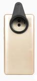 Kase Smartphone Magnetic strong clip_