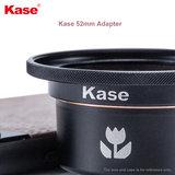 Kase Smartphone Lens Adapter 52 mm_