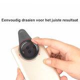 Kase Smartphone CPL filter_