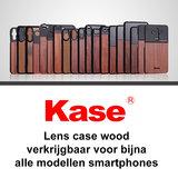 Kase lens case Huawei Mate 20 X_