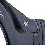 Kase KW100  Slim Entry level kit K9_