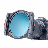 Kase KW100  PRO1.1 Master Kit K9_