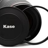 Kase professional ND kit 77mm _