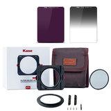 Kase K75 Entry Level Kit_