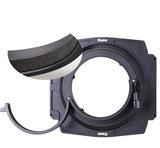 Kase K150 Houder Sigma 20mm_