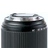 Kase Rear ND Canon 11-24mm F4 set ND8+ ND64+ND1000_