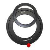 Kase K150P  Magnetische adapter 86mm_