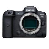 Kase Clip-in Filter Canon R5 R6    MCUV_