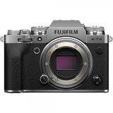 Kase Clip-in Filter FujiFilm X-T-X-Pro  4 in 1 set (MCUV+Neutral Night+ND64+ND1000)_