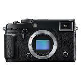 Kase Filtre Clip-in FujiFilm X-T-X-Pro 4 en 1_