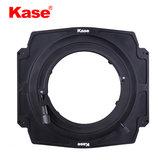 Kase K150 filterhouder Nikon 14-24_