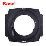 Kase K150 Houder Nikon 14-24_