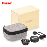 Kase Mobile Fish Eye_