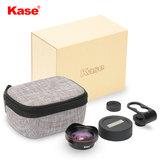 Kase Mobile Wide Angle 16mm_