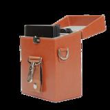 Kase Slim K100 Filterbox 100mm filters_