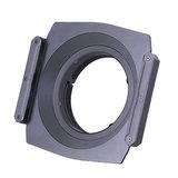 Kase K150 Houder Sony 12-24 _