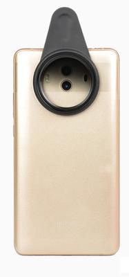 Kase Smartphone Magnetic strong clip
