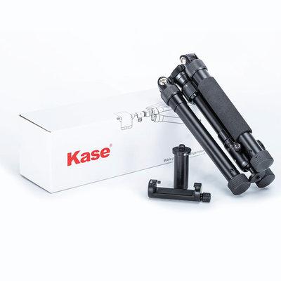 Kase K-P1 Pro tripod mobile phone