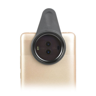 Kase Smartphone CPL filter