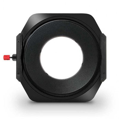 Kase K150 III Sigma 14-24 KIT Houder+CPL+Tas