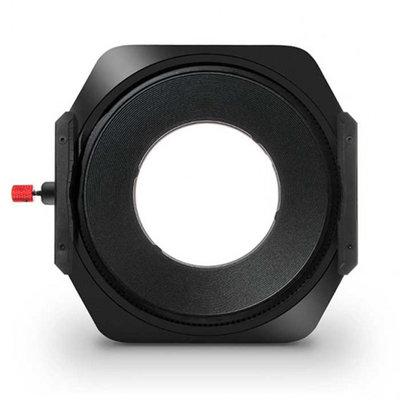 Kase K150 III Nikon 14-24 KIT  Houder+CPL+Tas