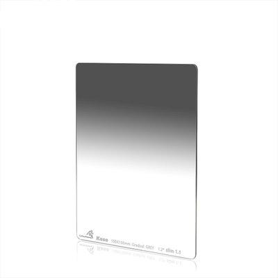 Kase KW100X150 Slim Gradual Soft GND 1.2