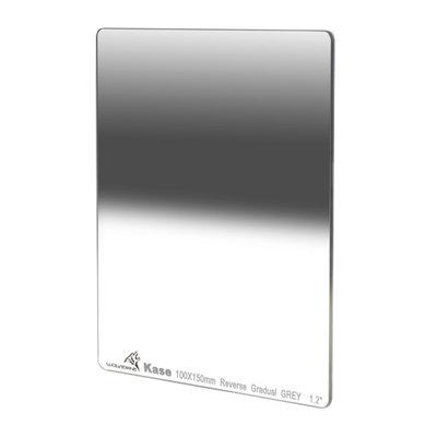 Kase KW100x150  Reverse Gradual  R-GND 1.2