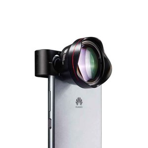 Kase Mobile Telephoto Lens