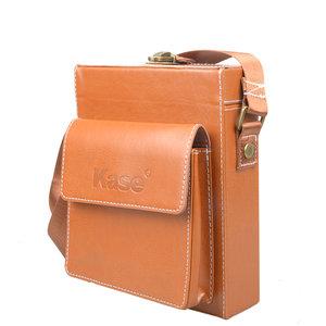 Kase K150 Filterbox 150mm Filters