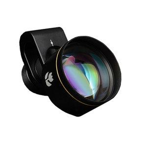Kase Smartphone Master Macro lens