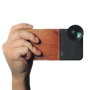 Kase lens case Apple Iphone Xs