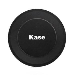 Kase Magnetic lens cap 82mm