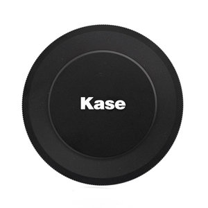 Kase magnetic lens cap 67mm