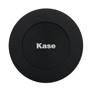 Kase Magnetische Lens Cap Back 77mm