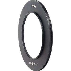 Kase K150 II Adapterring 105mm