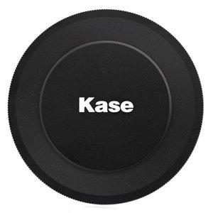 Kase Magnetic Lens Cap Front 95mm