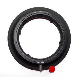 Kase K150P III  Adapterring Tamron 15-30