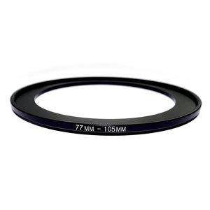 Kase K150P  Schroef adapter ring 77-105 mm