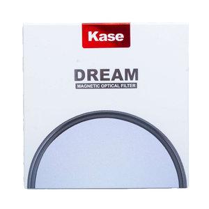 Kase Filtre rêve magnétique 67 mm