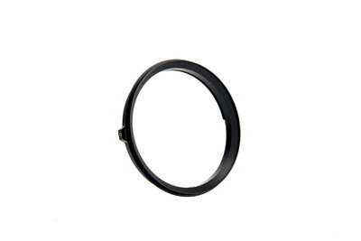 Kase K9 Adapterring voor Nikon Z14-24mm