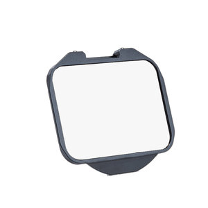 Kase Clip-in filter Sony A7-A9   MCUV
