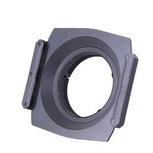Kase K150 filterhouder Nikon 14-24
