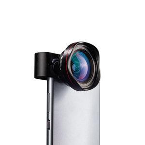 Kase Mobile Wide Angle 16mm