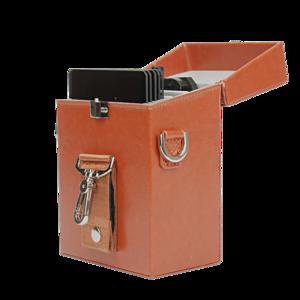 Kase Slim K100 Filterbox 100mm filters